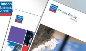 London Business Schools